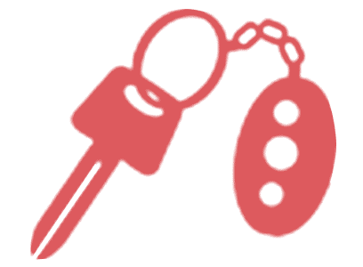 Car key repair