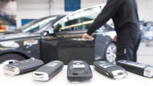 Emergency Car locksmith | Auto locksmith